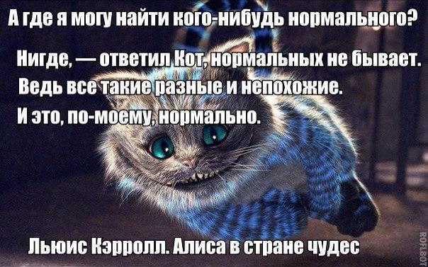 http://cs628423.vk.me/v628423516/32b91/ao_og8WESuM.jpg
