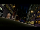HD Young Justice Юная лига справедливости Молодая справедливость, s01e19, сезон 1 серия 19