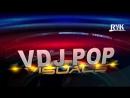 Zinda Hai Toh (Bhaag Milkha Bhaag) (DJ RYK Dubstep Refix) Full Video - YouTube360p