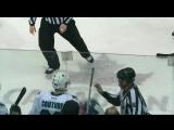 НХЛ15/16 Отт - Фло (36 студия - Рогов) - 2 часть