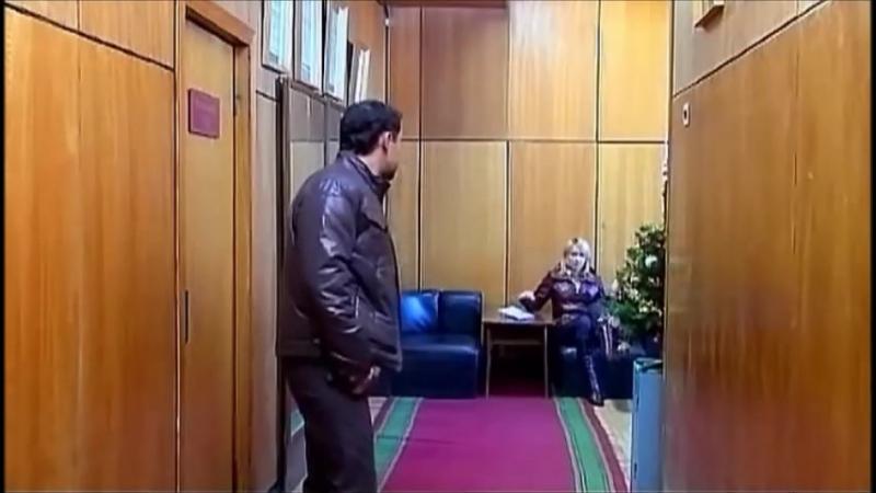 Анастасия Панина - Из жизни капитана Черняева