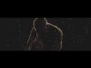 Johnyboy Ivan Reys – Под Кайфом - YouTube (720p)