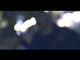 KIDDBUU - Raigeki [Prod. Crosschord]