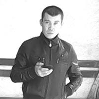 Виктор Троцкий  Иванович
