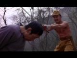 Чёрное Солнце: Бойня В Нанкине / Люди Позади Солнца 4 / Человеком За Солнцем 4 / Black Sun: The Nanking Massacre / Men Behind th
