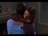 Одинокие сердца 1 сезон | 8 серия | The O.C.S01E08.The Resque.DVDrip