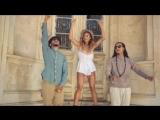 Alesha Dixon - Twe Way We Are (HD) (2015) (Великобритания) (Pop)