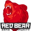 Arma 3 - Red Bear Community