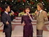 Christmas In Washington - Donny Marie Osmond 12-16-1984 Full Special in English Eng