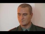 Александр Балуев в сериале