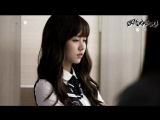 Tiger JK - Reset (Feat.진실 Of Mad Soul Child) -- Ost. Who Are You- School 2015 --『MV FANMADE』