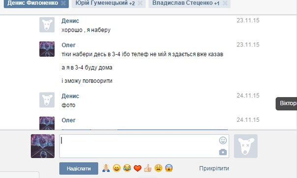 p_OeZBfxeo0.jpg