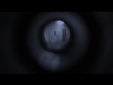 Страшные Истории От Гробовщика - Звонок!!!