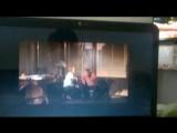 Премьера на телеканале ''Россия -1'': остросюжетная мелодрама ''Любовная сеть'' - 29 февраля, 1 и 2 марта 2016 года в 21:00