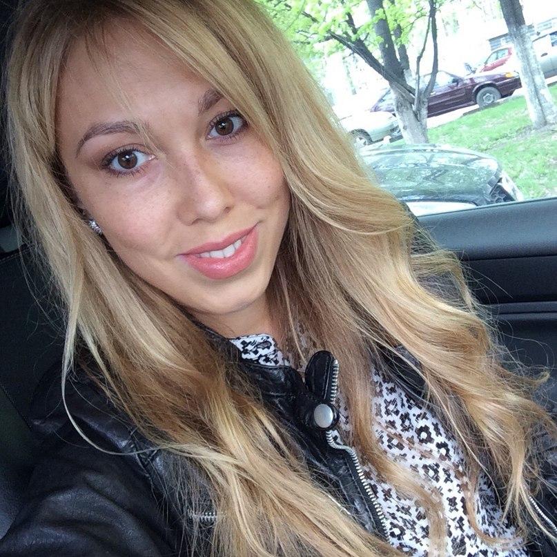Гульназ Дмитриева | Набережные Челны
