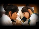 Книга семьи Гу (Gu Family Book)[Kang Chi  Yeo Wool] Take it Slow