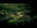 Армин ван Бюрен.Новый клип-2013г