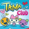 Фан-клуб Тамагочи/Fan-Club Tamagotchi