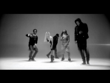 YG - My Nigga ft. Lil Wayne, Rich Homie Quan, Meek Mill  Nicki Minaj (Remix) 720