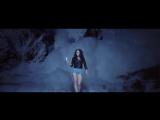 Скриптонит - Лёд (feat. Баста & Смоки Мо )