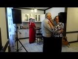 Ирина Васильевна поёт песни
