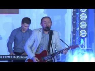 Виталий Ефремочкин - Песнь Иисусу (Jesus song)