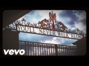 Roy Orbison You'll Never Walk Alone Lyric Video