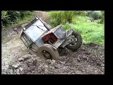 Трактора видео  Смотреть приколы про трактора  Ржака! Смешное видео приколы ржака хохма угар ор жест