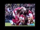 Футбольные приколы!Приколы с футболистами!Ржака!Смешное видео про футбол!