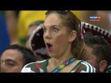 ПРиКОЛЬНЫЕ МОМЕНТЫ ЧЕМПИОНАТА МиРА ПО ФУТБОЛУ 2014 FIFA WC FUNNY MOMENTS Not Too Cray Huma-Huma?