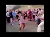 Самые смешные и нелепые танцы из соцсетей, подборка приколов, смешное видео 2015,  ржака,, пранки