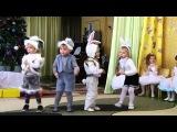 Синхронные танцы. Лучшие детские приколы. Смешные дети. Приколы с детьми. Funny kids.