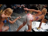 Смешное Видео Приколы 2015 || Прикольное видео || Самое смешное видео в мире