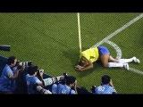 Самые БЕЗУМНЫЕ угловые в футболе
