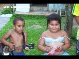 Звезды ютуба! Малыши танцуют и поют!Приколы с детьми!Children of the stars YouTube !Смешное видео!