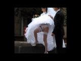 Приколы На Свадьбе, Свадебные Приколы Смешные видео Приколы с девчонками