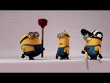 Самые смешные видео ролики для-WoOoW Club!!!