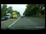 Авто Приколы на дороге Подборка Март 2015 Auto Humor Compilation #93
