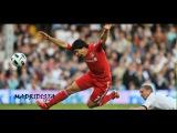 Приколы и смешные моменты в футболе