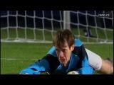 Футбольные приколы 2015 / Смешные моменты в футболе