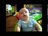 Дети засыпают  Приколы с детьми  Смешно до слез!