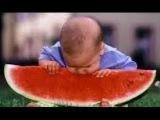 Смешное видео про детей #2 Funny kids Приколы с детьми Смешные малыши