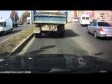 Samoe Smeshnoe video Прикол авторегистратор Авто Прикол 2015!  Очень смешно!!!