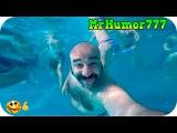 Приколы. Прикольные видео Смешное видео. Самое смешное видео в мире. Самые смешные приколы #62