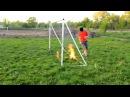 Футбольные приколы Роналду тихо курит в сторонке такой футбол он точно не видел!!!