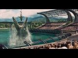 Лучший боевик 2015 Полная русская | НОВЫЙ, Приключенческие, Научно-фантастические фильмы Голливуда