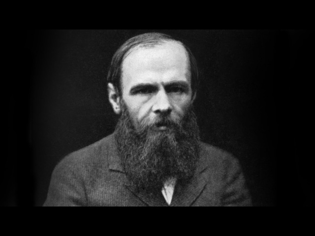 Ф.М. Достоевский. Преступление и наказание - Библейский сюжет