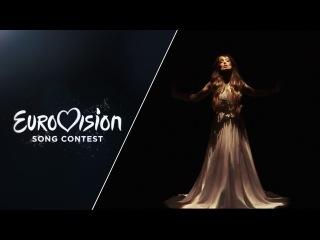 Iveta Mukuchyan - LoveWave Armenia 2016 Eurovision Song Contest