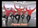 Рашен Дэнс Сергей ЧЕКАЛИН Russian dance Sergey Chekalin 俄罗斯舞蹈。谢尔盖·切卡林 الرقص الروسية