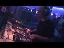 Moby| Space Ibiza DJ Set| DanceTrippin